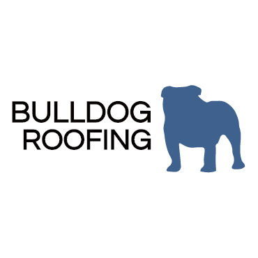 Bulldog Roofing In Kitchener On 2266002162 411ca