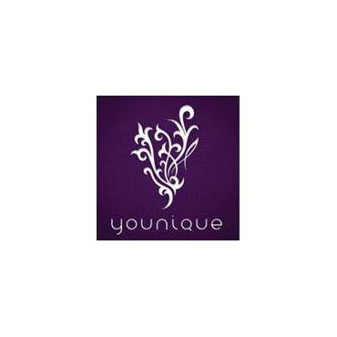 Younique Presenter Shannon Alexander PROFILE.logo