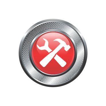 Do It All Appliances PROFILE.logo