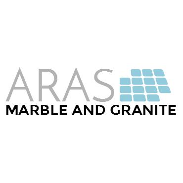 Aras Marble And Granite PROFILE.logo