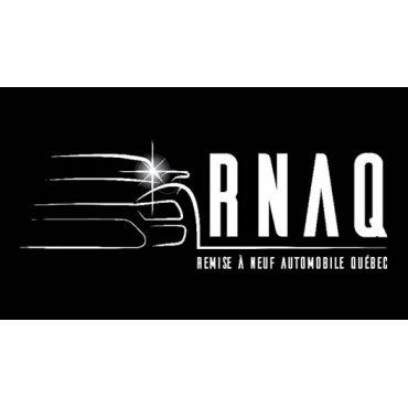 Remise à Neuf Automobile Québec Inc. PROFILE.logo