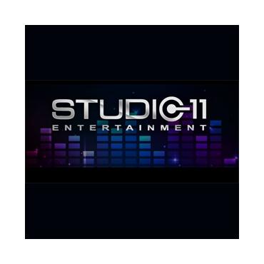 Studio 11 PROFILE.logo