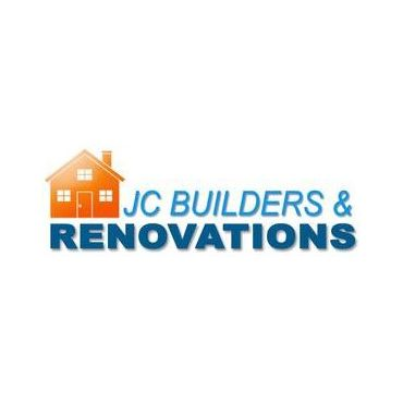 JC Framers & Renovations logo
