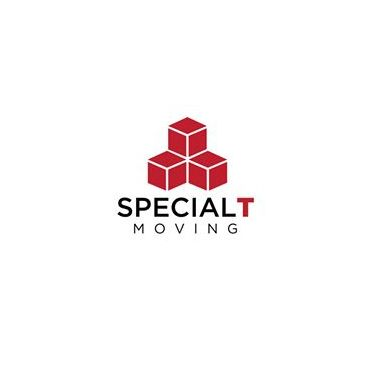 Special T Moving PROFILE.logo
