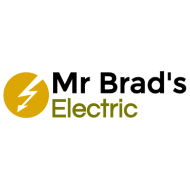 Mr Brad's Electric PROFILE.logo