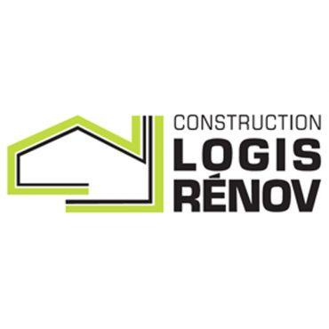 Logis Renov Inc PROFILE.logo