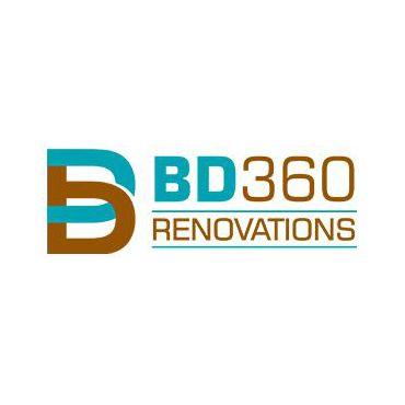 Webby360 Marketing PROFILE.logo