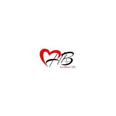 HeartBeats CPR logo