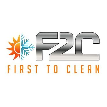 First 2 Clean PROFILE.logo