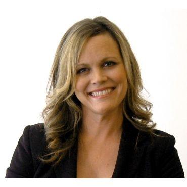 Sheila Stewart, Salesperson-Main Street Realty Ltd. logo