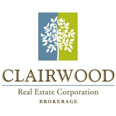 Clairwood Real Estate Corporation (Kimberley) - Helen Lightbody,Sales Representativ PROFILE.logo