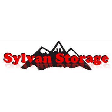 Sylvan Storage PROFILE.logo