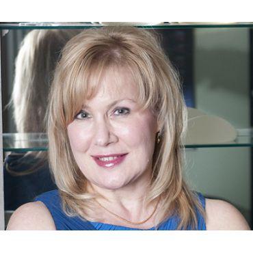 Joyce M. Palmer