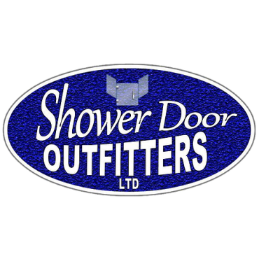 Shower Door Outfitters Ltd in Calgary, AB | 4033245277 ...