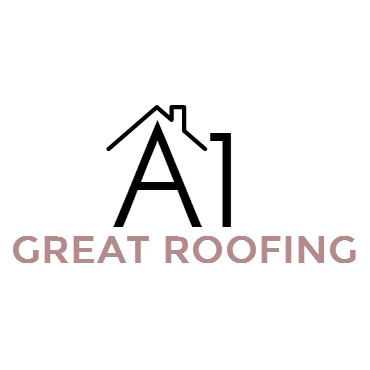 A1 Great Roofing In North York Ontario 647 818 1972