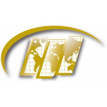 Société de Crédit Immo Québec Inc. PROFILE.logo