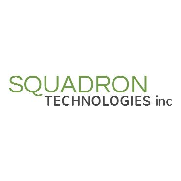 Squadron Technology Inc. logo