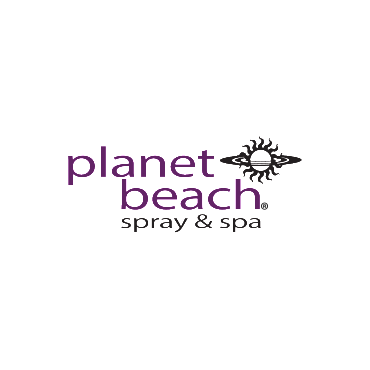 Planet Beach Spray Spa