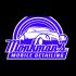 Monkman's Mobile Detailing