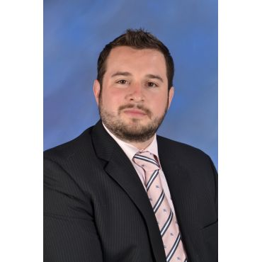 Jason Georgopoulos, AMP - Dominion Lending Centres Estate Mortgages Inc PROFILE.logo