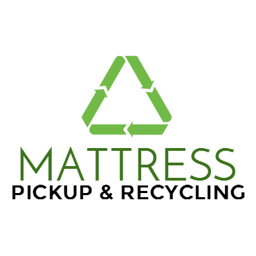 Vancouver Mattress Pickup and Recycling PROFILE.logo