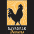 Daybreak Farms (Terrace) Ltd