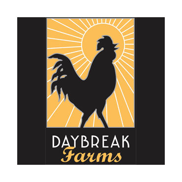 Daybreak Farms (Terrace) Ltd logo