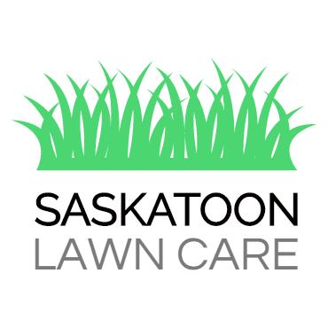 Saskatoon Lawn Care logo
