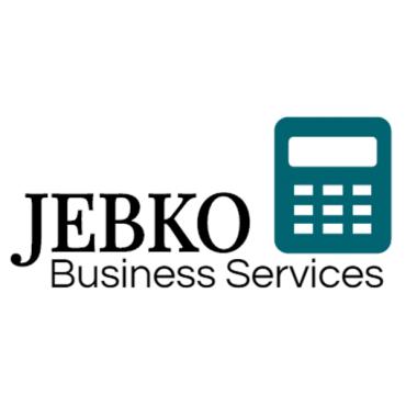 Jebko Business Services PROFILE.logo
