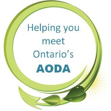 AODA Consulting Services
