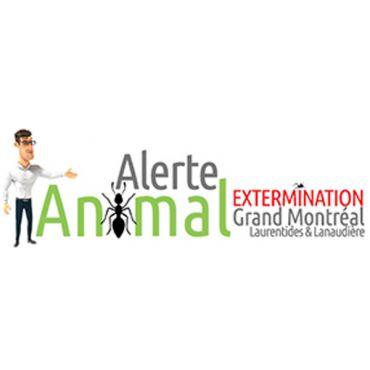 Exterminateur PROFILE.logo