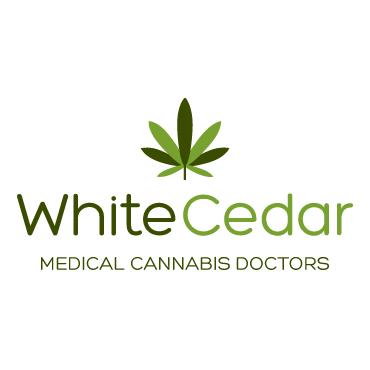 White Cedar Medical Cannabis Doctors PROFILE.logo
