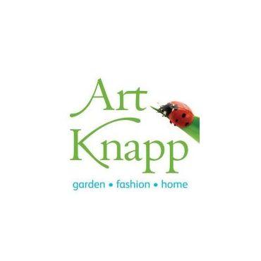 Art Knapp Plantland & Florist PROFILE.logo