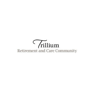 Trillium Retirement and Care Community PROFILE.logo