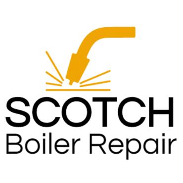 Scotch Boiler Repair logo