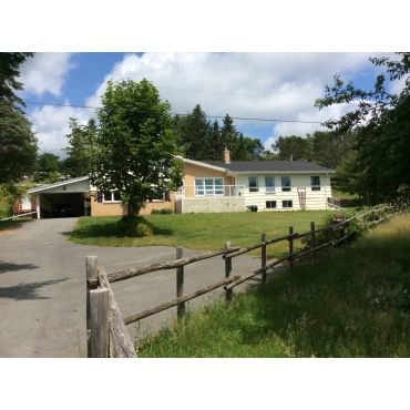 9380 Highway 3, Maders Cove