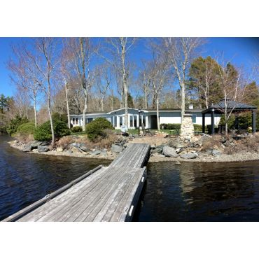 169 Forest Drive, Hemford Forest
