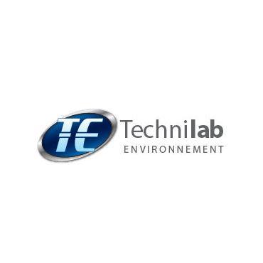 Technilab Environnement logo
