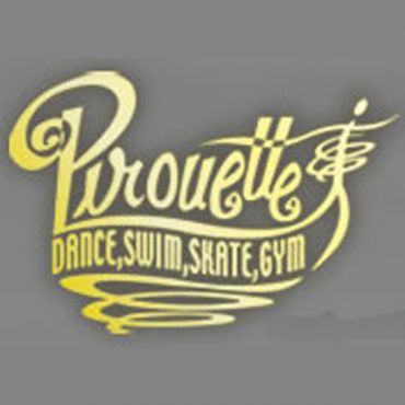 Pirouette PROFILE.logo