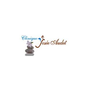 Clinique Josée Audet Orthothérapie PROFILE.logo