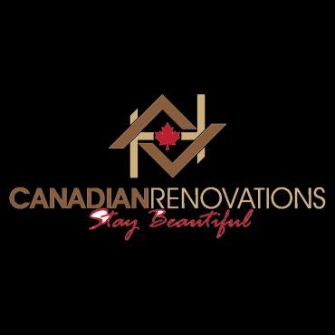 Canadian Renovations Inc PROFILE.logo