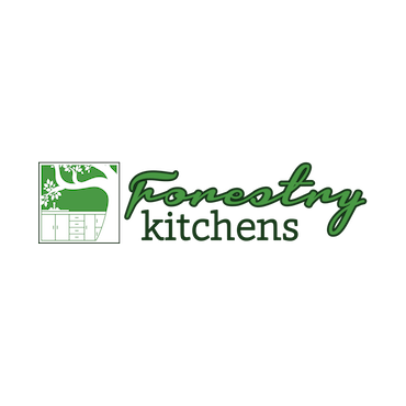 Forestry Kitchens PROFILE.logo