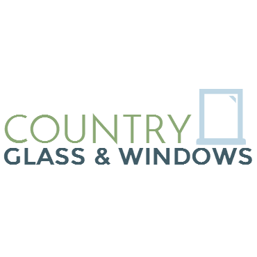 Country Glass & Windows PROFILE.logo