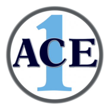 Ace 1 Towing & Auto Service PROFILE.logo