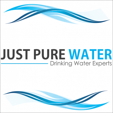 Just Pure Water PROFILE.logo