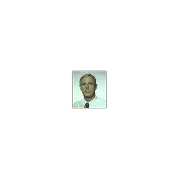 Larry Kenneth Balcom - Bay Street Condos Sales & Rentals logo
