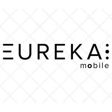 Eurêka Mobile PROFILE.logo