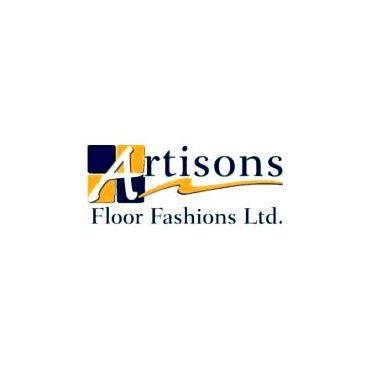Artison's Floor Fashions Limited PROFILE.logo