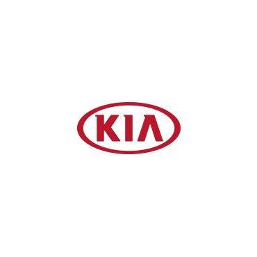 Cambridge Kia PROFILE.logo