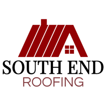 South End Roofing PROFILE.logo